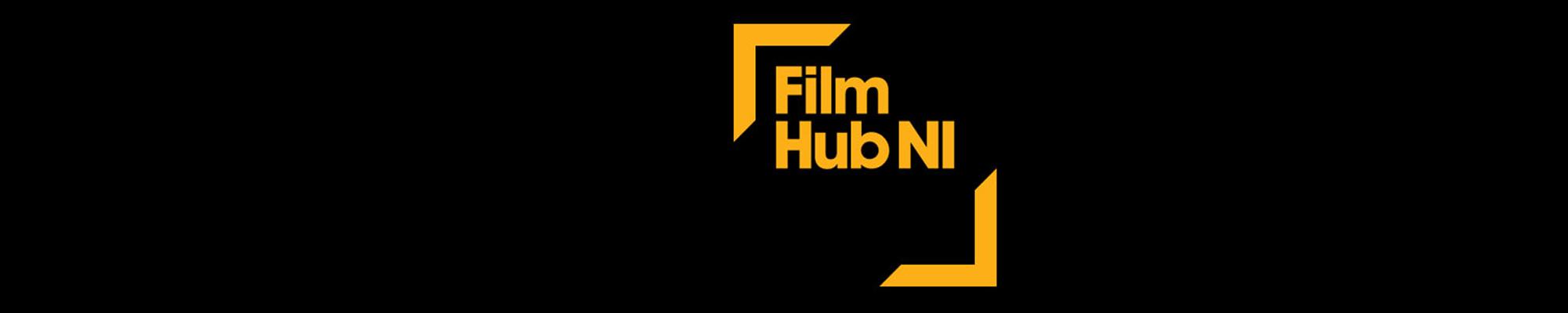 Film Hub Ni Northern Ireland Screen