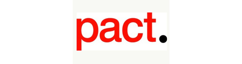 Pact Accelerator Programme Northern Ireland Screen