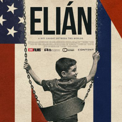 an overview of the famous story of elian gonzalez Didn't they remember the tale of elian gonzalez  he presented elian's father,  juan miguel gonzalez (who said he hadn't known his divorced.