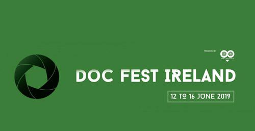 Ιρλανδική dating online
