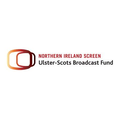 Northern Ireland Screen - Film & Television Development in