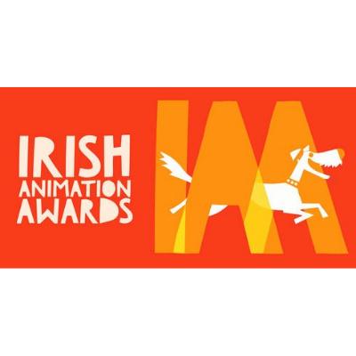 Irish Animation Awards